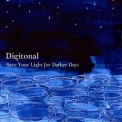 Digitonal - Save Your Light For Darker Days '2008