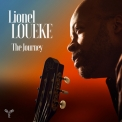 Lionel Loueke - The Journey '2018