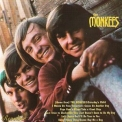 Monkees, The - The Monkees '2017