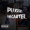 Ralo - Plugged In With The Cartel '2017