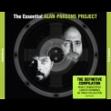 Alan Parsons Project, The - The Essential (cd3) '2007