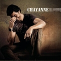 Chayanne - Cautivo (Bonus Tracks Version) '2014
