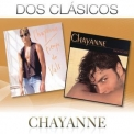 Chayanne - Dos Clasicos '2011