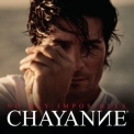 Chayanne - No Hay Imposibles '2010