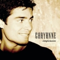 Chayanne - Simplemente '2001