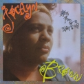 Jocelyn Brown - One From The Heart '2008