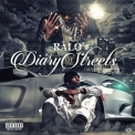 Ralo - Diary Of The Streets '2015
