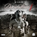 Ralo - Diary Of The Streets II '2016