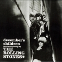 Rolling Stones, The - December's Children and Everybody's (Remastered) '2006
