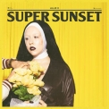Allie X - Super Sunset '2018