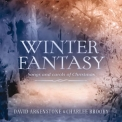 David Arkenstone - Winter Fantasy '2016