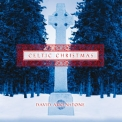 David Arkenstone - Celtic Christmas '2015