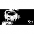 Ping Machine - Club 189 '2008