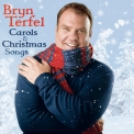 Bryn Terfel - Carols & Christmas Songs (2CD) '2010