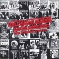 Rolling Stones, The - Singles Collection - The London Years (CD3) '2006