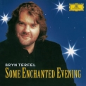 Bryn Terfel - Some Enchanted Evening. The Best Of The Musicals '2014