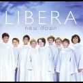 Libera - New Dawn '2008