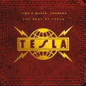 Tesla - Time's Makin' Changes: The Best Of Tesla '2012