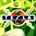 Tesla - Psychotic Supper '1991