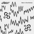 Chemical Brothers, The - Born In The Echoes (Deluxe Edition) (2CD) '2015