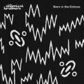 Chemical Brothers, The - Born In The Echoes '2015