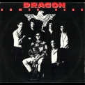 Dragon - Power Play '1979