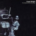 Frank Wright - The Complete Esp-disk Recordings (2CD) '1965