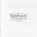 Nightingale - White Darkness '2007