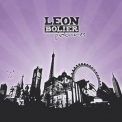 Leon Bolier - Pictures (CD1) '2008