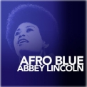 Abbey Lincoln - Afro Blue '2016
