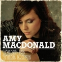 Amy Macdonald - This Is The Life '2007