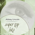 Abbey Lincoln - Super Top Hits '2018