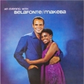 Harry Belafonte - An Evening With Belafonte/Makeba '1965