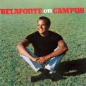 Harry Belafonte - Belafonte On Campus '1967