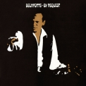 Harry Belafonte - By Request '1970
