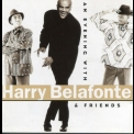 Harry Belafonte - An Evening With Harry Belafonte & Friends '1997