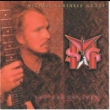 Michael Schenker Group, The - The Unforgiven '1998