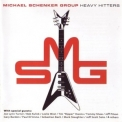Michael Schenker Group, The - Heavy Hitters '2005