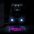 Prodigy, The - No Tourists [Hi-Res] '2018