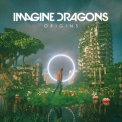 Imagine Dragons - Origins [Hi-Res] '2018