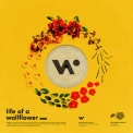 Whethan - Life Of A Wallflower Vol. 1 '2018