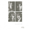 Beatles, The - White Album (Super Deluxe) 1/6 '2018