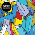 Hot Chip - Colours (The B-Sides) '2008