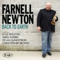 Farnell Newton - Back To Earth '2017
