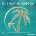 DJ Shah - Songbook  - The Album Versions (CD1) '2008