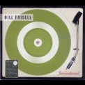 Bill Frisell - The Intercontinentals '2003
