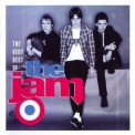 Jam, The - The Very Best Of '1997