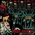 Useless I.D. - 7 Hits From Hell '2018