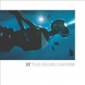 BT - This Binary Universe '2007