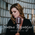 Simone Kopmajer - Spotlight On Jazz '2018